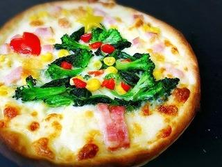 クリスマスピザ(ツリー).jpg